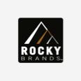Rocky Brands
