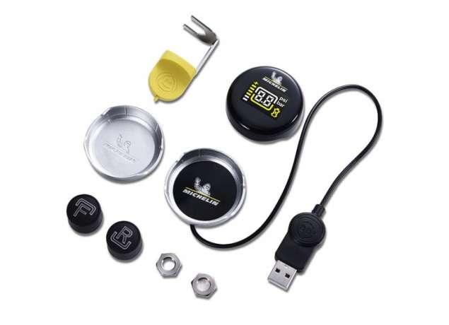 Surveillance de pression dans les pneus 4eb926ca7995dc7e7b45b6725edd4ec5.Bike_0000_Michelin-Motorbike-TPMS-5-600x600
