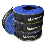 MICHELIN Tire Totes tire storage bags