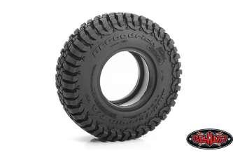 RC4WD BFGoodrich Mud Terrain T/A KM3 1.9 Tires